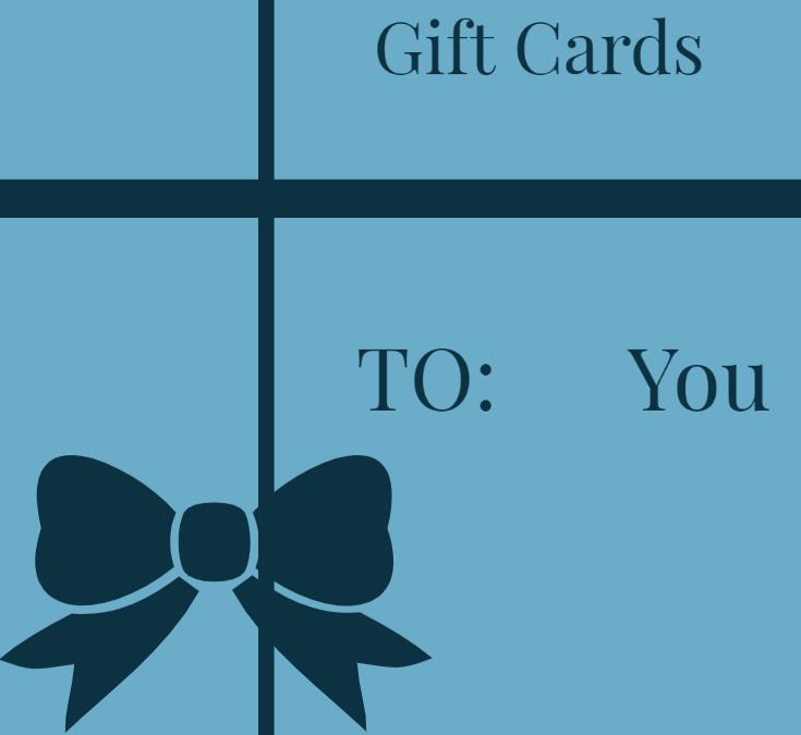 A Dozen Ways To Earn Free Amazon Gift Cards